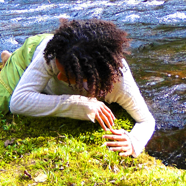 River Women