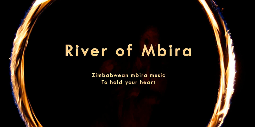 River of Mbira