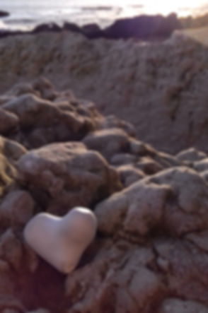 heart%20stone_edited.jpg