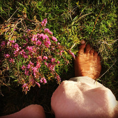 feet flowers.jpg