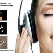 Música.