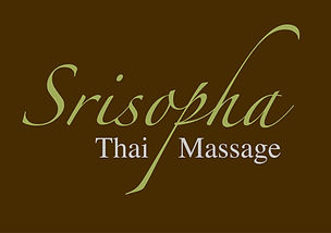 Srisopha Thai Massage Unterschleissheim