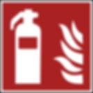 Feuerlöscher Wartung und Verkauf