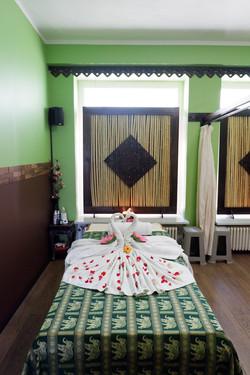 Srisopha Thai Massage