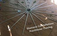 Pete week practitioner training.jpg