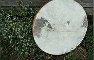 circle drumming.jpg
