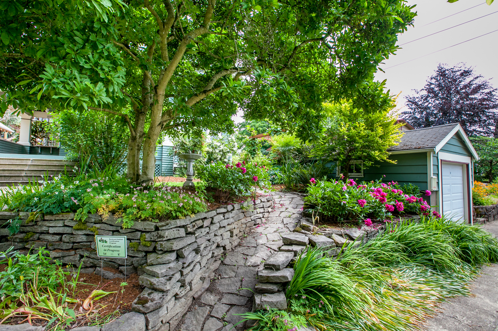 Portland Real Estate Photography