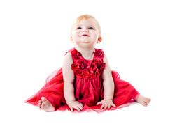 Newborn & Family Photographer