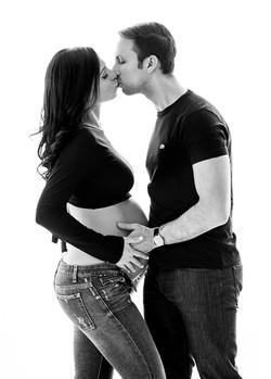 Portland Maternity Photography