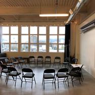 Studio Northwest Rentals