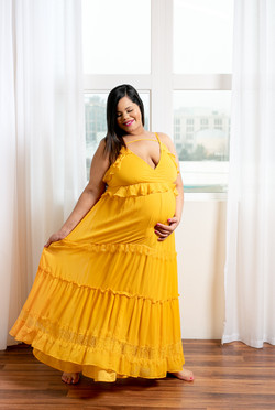Beaverton Maternity Photography