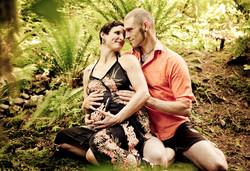 Maternity Photograernity Photography