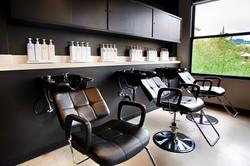 Salon.Photography-24IMG_5381_HDR
