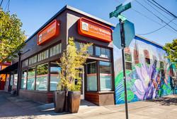 Portland Business Photography