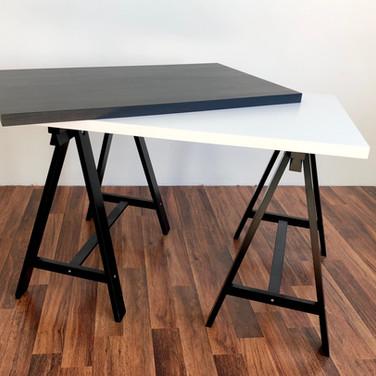 Posing Tables