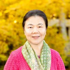 Kwan Yin Healing Arts, Group Headshots