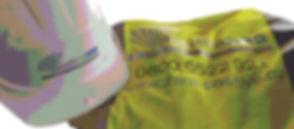 Positive NRG Banner.jpg