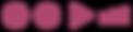 logos streaming teresa canta noel (1).pn