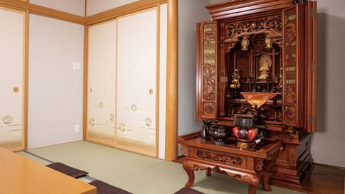 仏壇_伝統型_1.jpg
