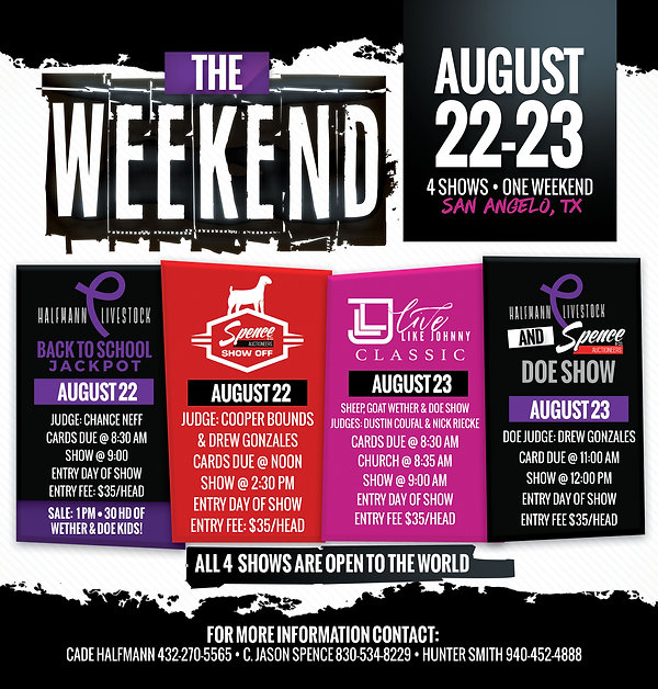 TheWeekend_0820_Flyer.jpg