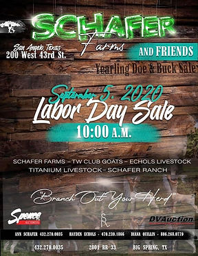 Schafer Farms 2020 Labor Day Ad.jpg