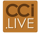 CCI.LIVE_logo_Final_Outlines_ copy.png