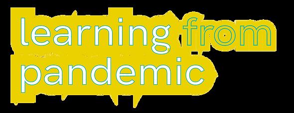 LFP_logo_Yellow.png