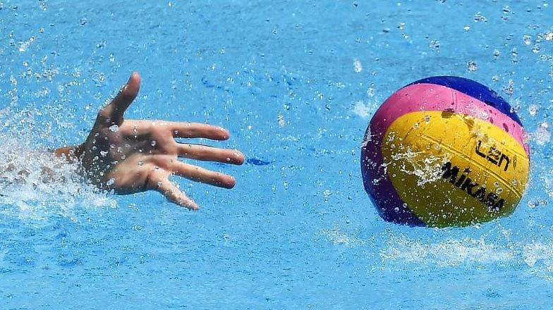 Water-Polo-Ball.jpg