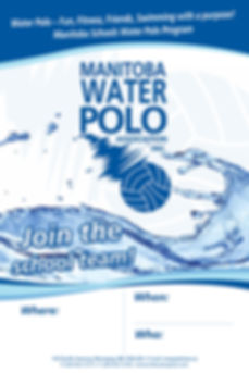 WATER POLO Poster-01.jpg