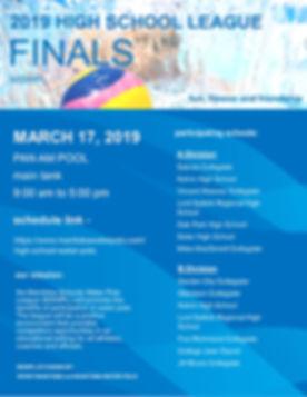 HSL finals.jpg