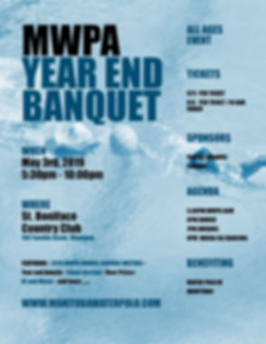 MWPA Banquet.jpg