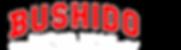 bushido-logo.png