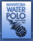 MWPA logo.jpg