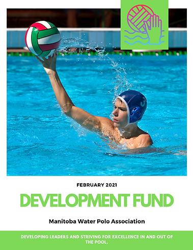 Development Fund.png