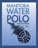 Manitoba Water Polo Logo.png