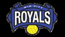 WinCity-Logo.png
