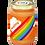 Thumbnail: Marmelicious PRIDE Marmeladen Set