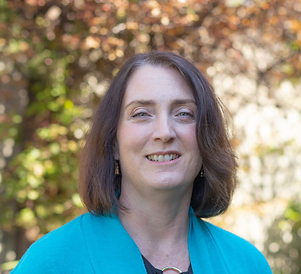 Dr Katrena Stephenson