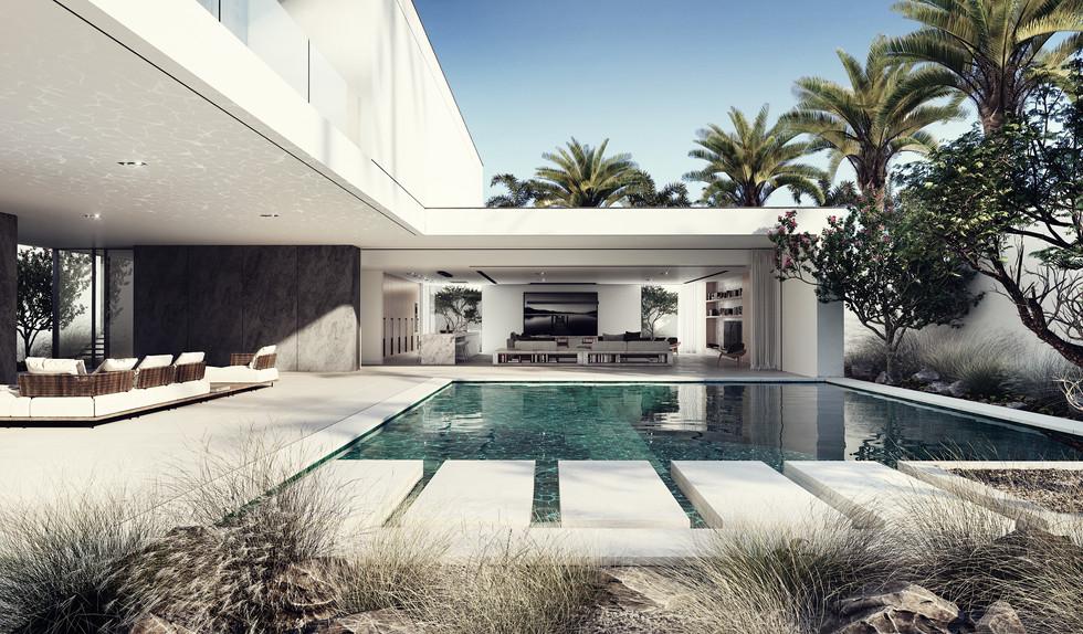 Project_01_Villa_01_courtyard_cam1_HR01.