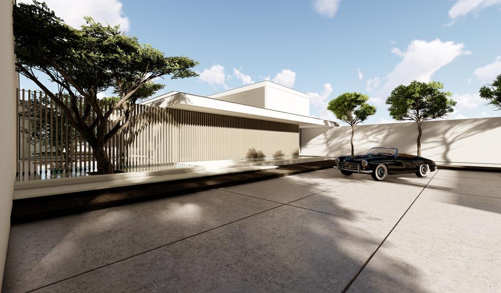 front facade_33 - Photo.jpg