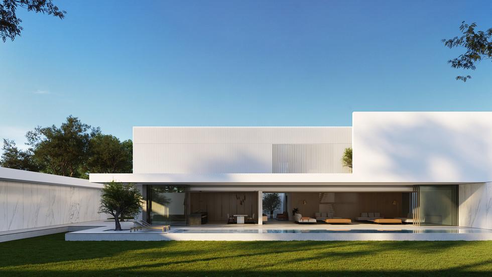 Villa AM.jpg