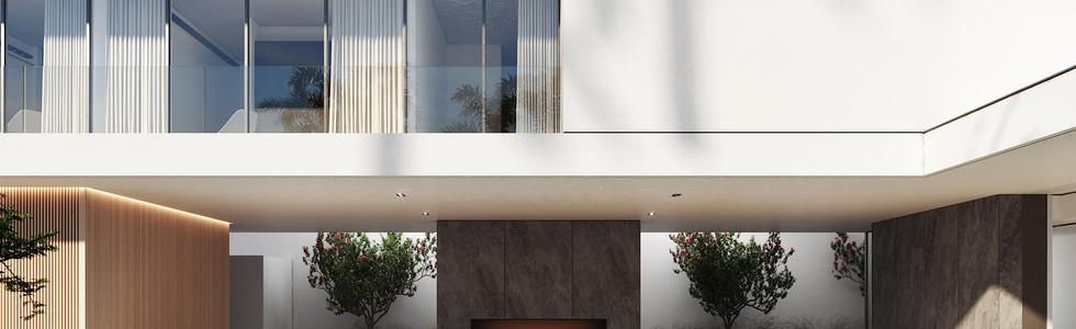 Project_01_Villa_01_courtyard_cam2_HR-cr