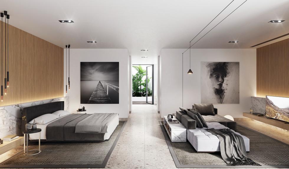 Project_01_Villa_01_bedroom_cam2_HR.jpg