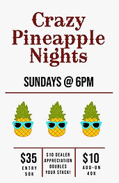 Pineapple Nights (2).jpg