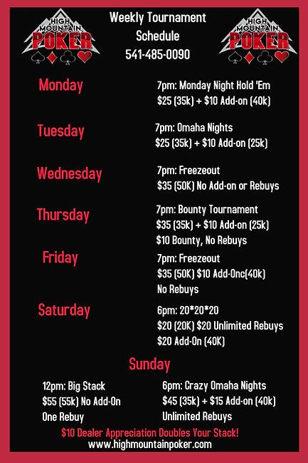 Tourney Schedule Flyer (1).jpg