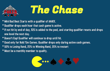 The Chase Poster (1).jpg