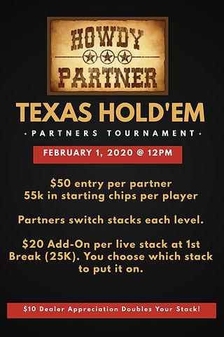 Partner Tournament.jpg