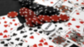 164641607-poker-wallpapers.jpg