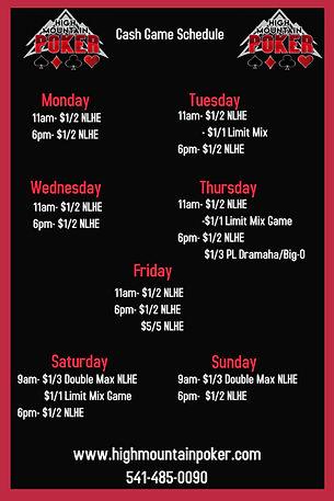 Cash Game Schedule (6).jpg