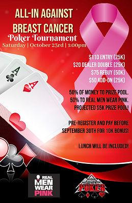 RMWP Poker Tourney.jpg